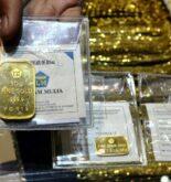 13. Nabung Emas