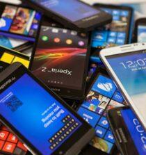Belanja Handphone Online Jos