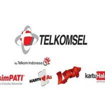 Harga Paket Malam Midnight Telkomsel